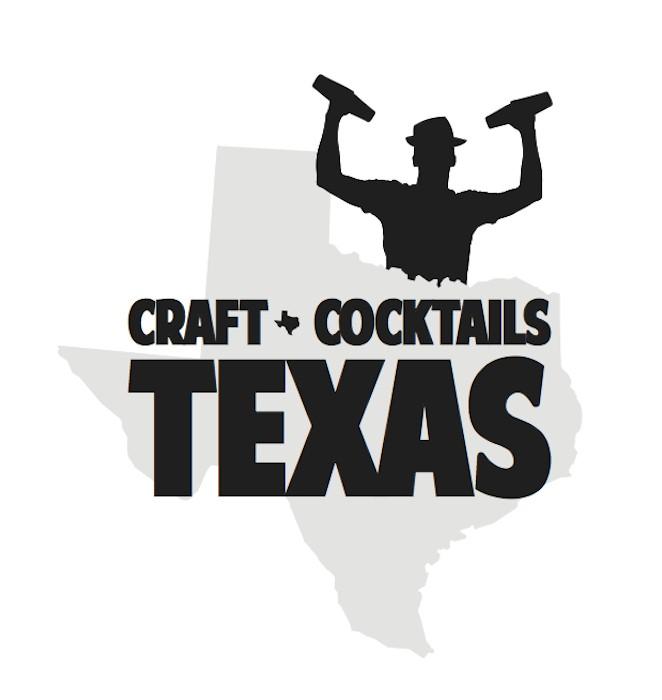 Craft Cocktails Texas