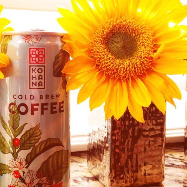 Kohana Coffee