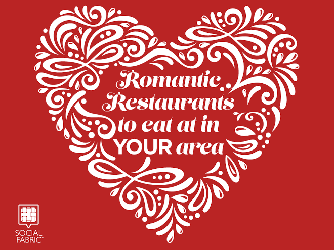 Romantic-Restaurants-around-the-US-and-beyond-for-Valentines-Day