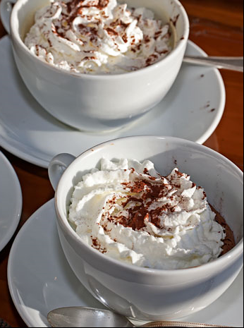 chocolate-bomb-dessert
