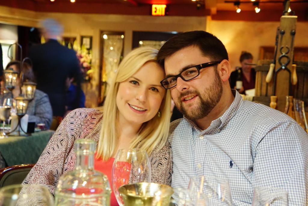 Romantic-dinner-the-Herbfarm