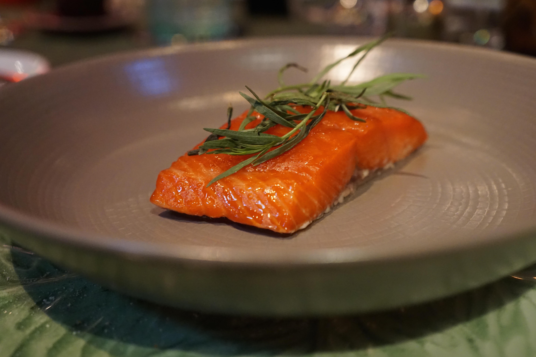 Dallas Fine Dining Blog | Fortuitous Foodies