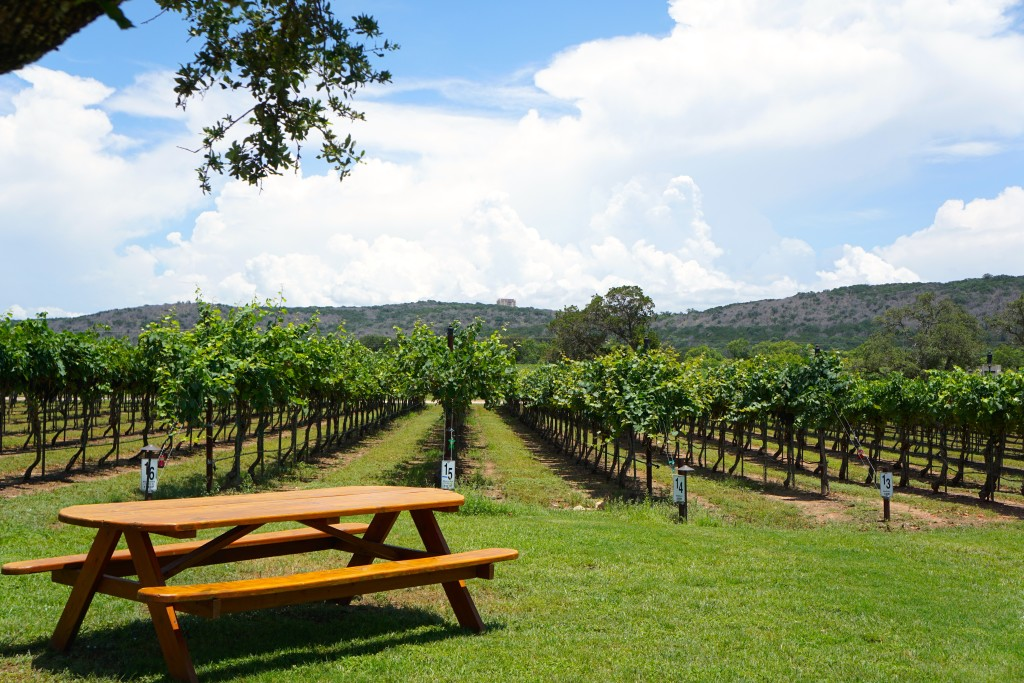 Perissos-Vineyards