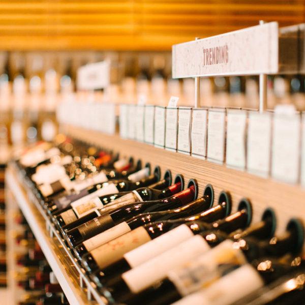 cork-wine-bar-dallas