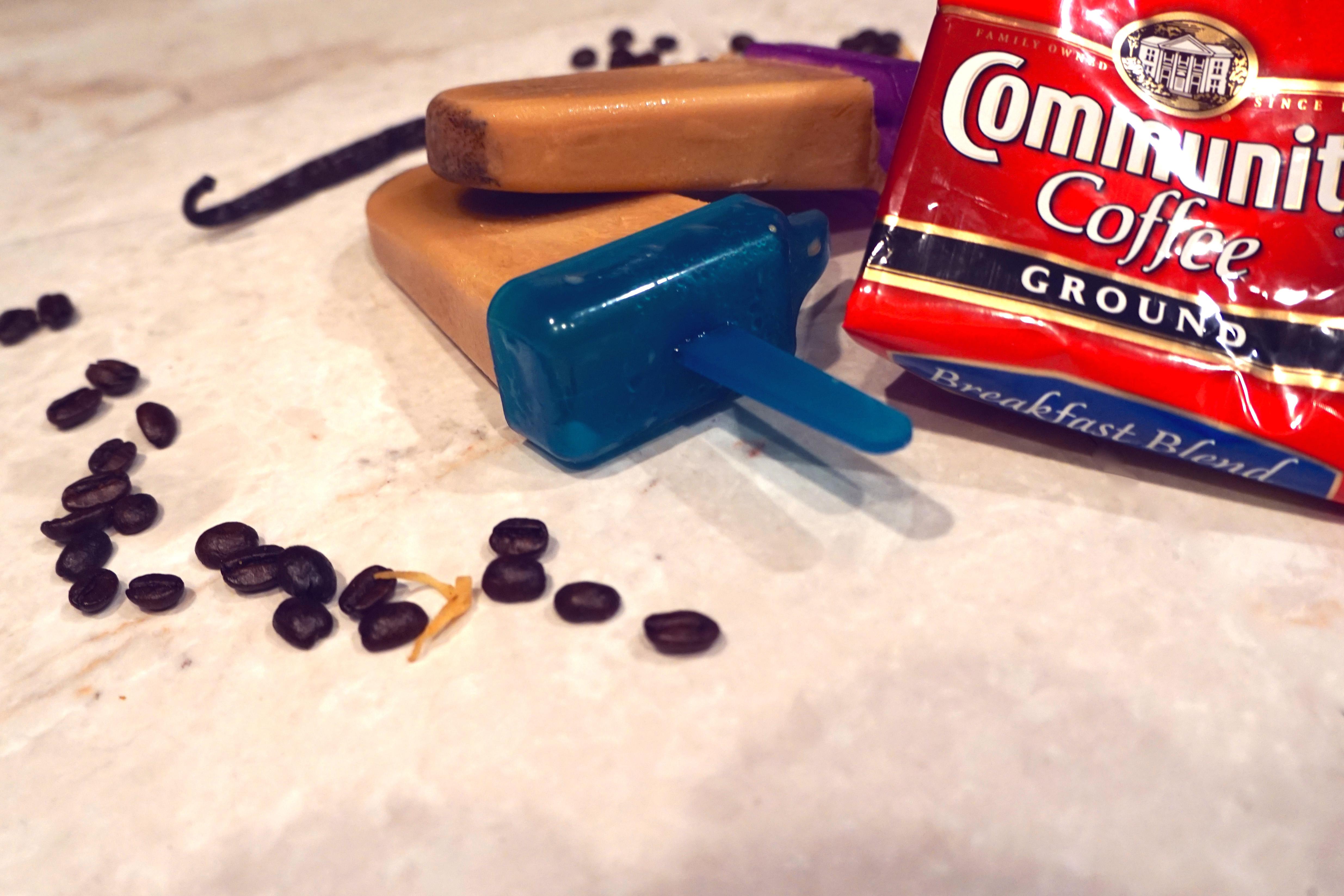 Community-Coffee-Popsicles