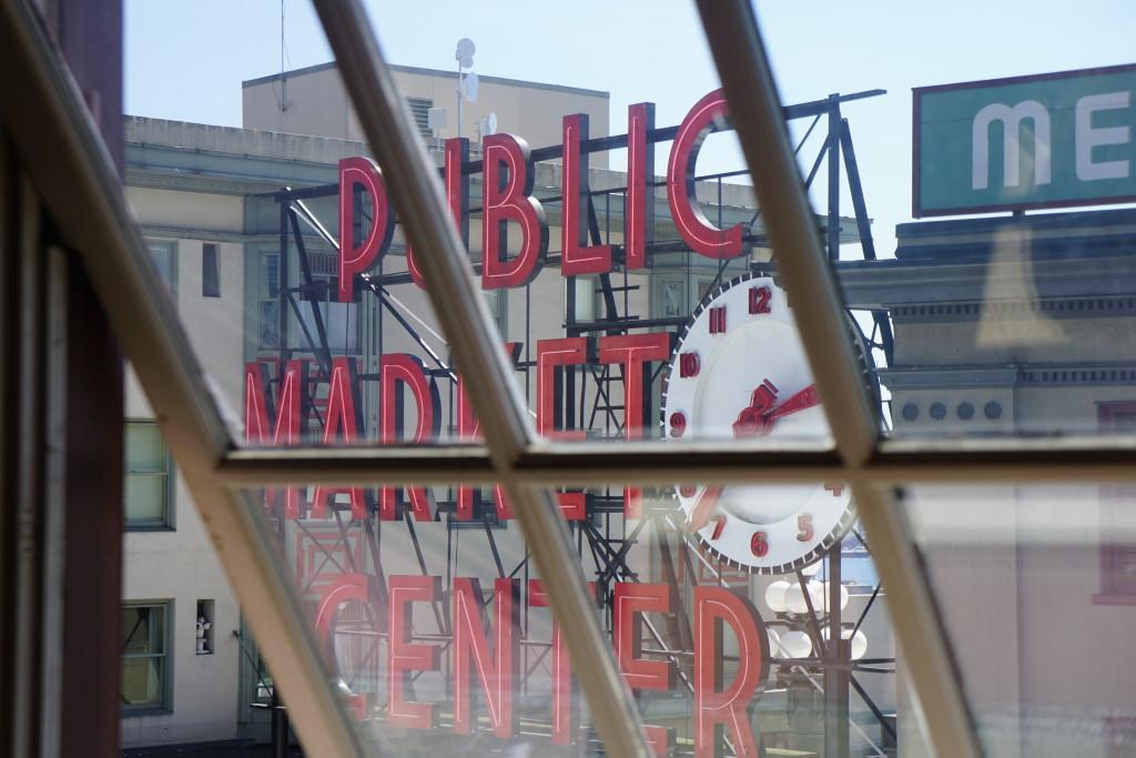 Public-Market-Center