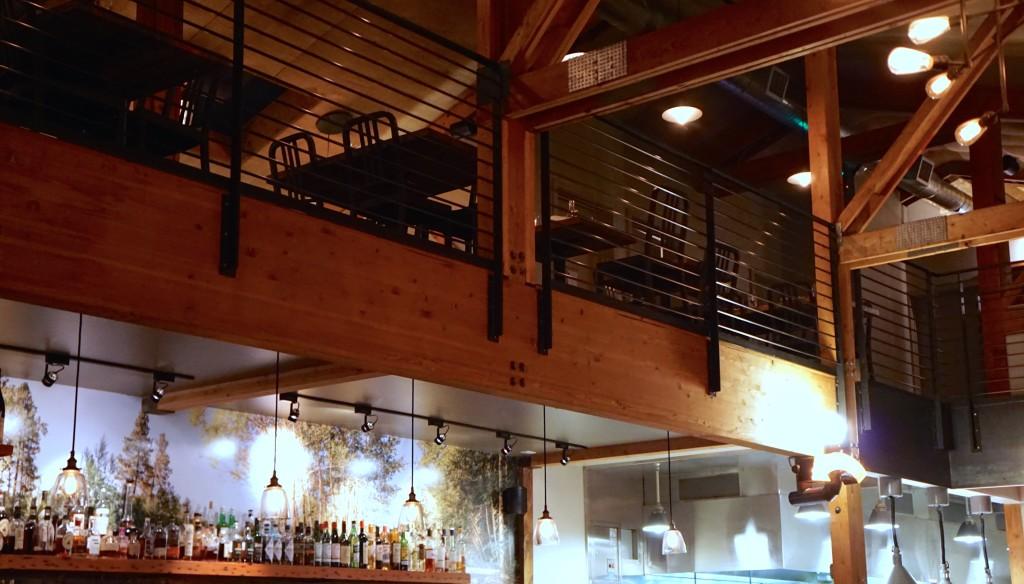Rock-Creek-Restaurant