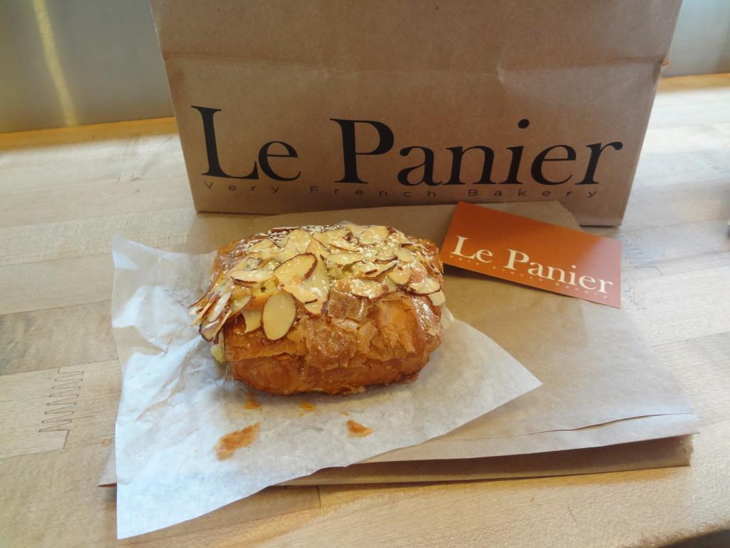 Le-Panier