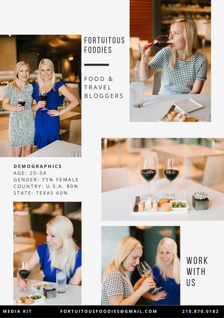 Fortuitous-Foodies-Media-Kit