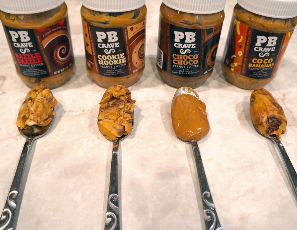 PB-Crave-Peanut-Butter-Review
