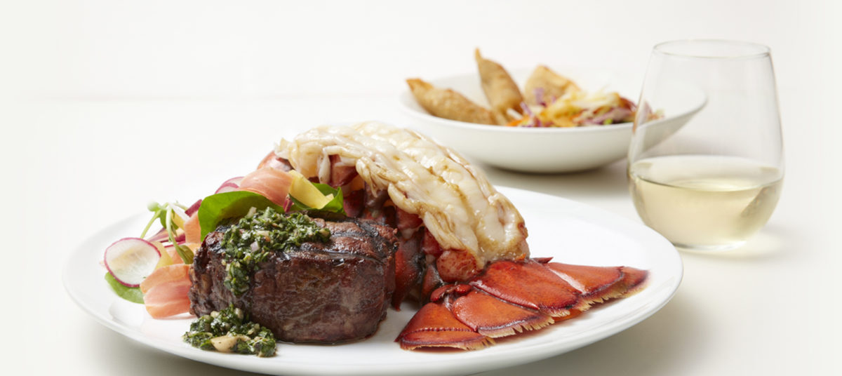 Roys-Filet-and-lobster