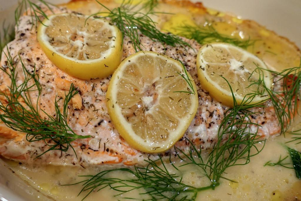 roasted-coho-salmon