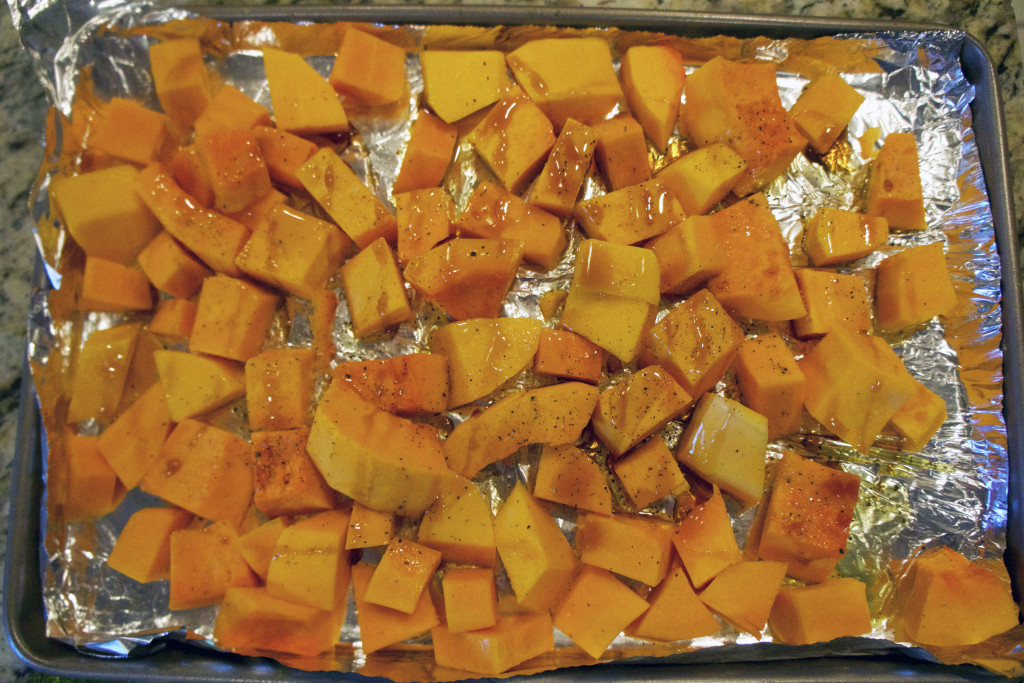 Roasted-Butternut-Squash-Recipe