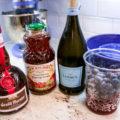 Festive-Champagne-Punch