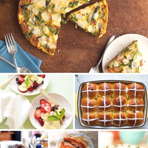 Easter-Brunch-Recipes