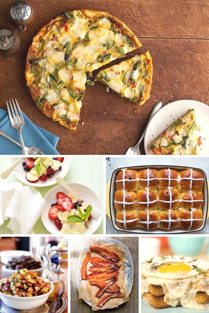Easter-Brunch-Recipes