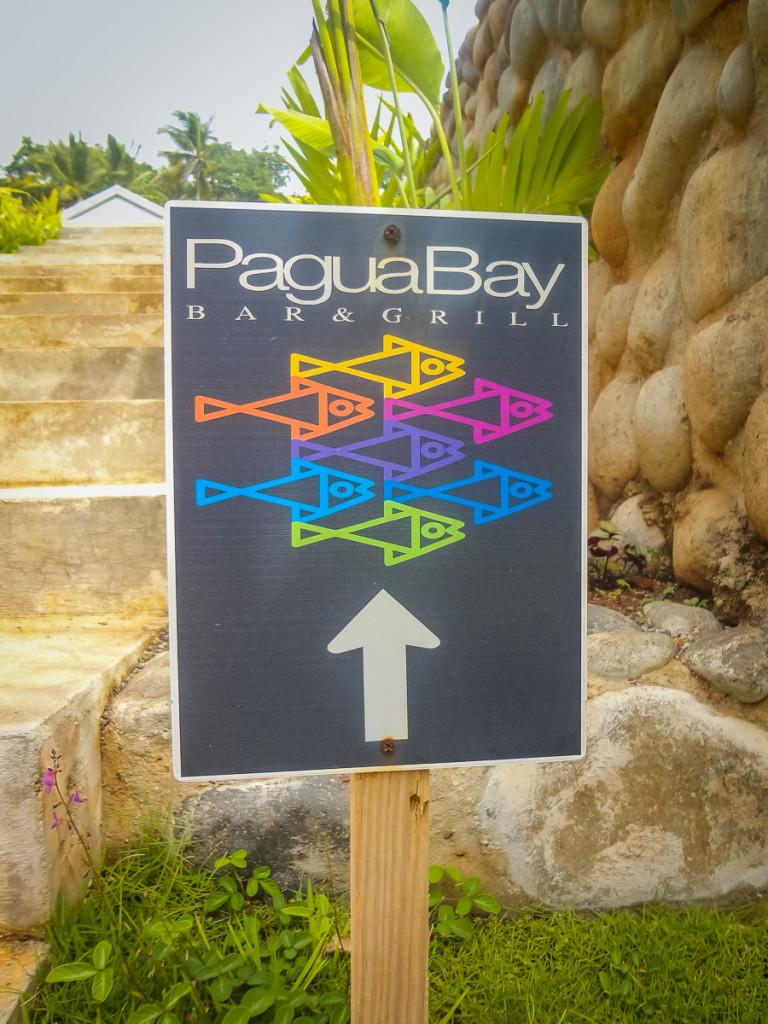 Pagua-Bay-Bar