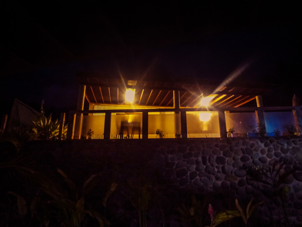 Pagua-Bay-House-Ocean-Front