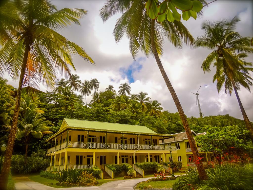 Rosalie-Bay-Hotel
