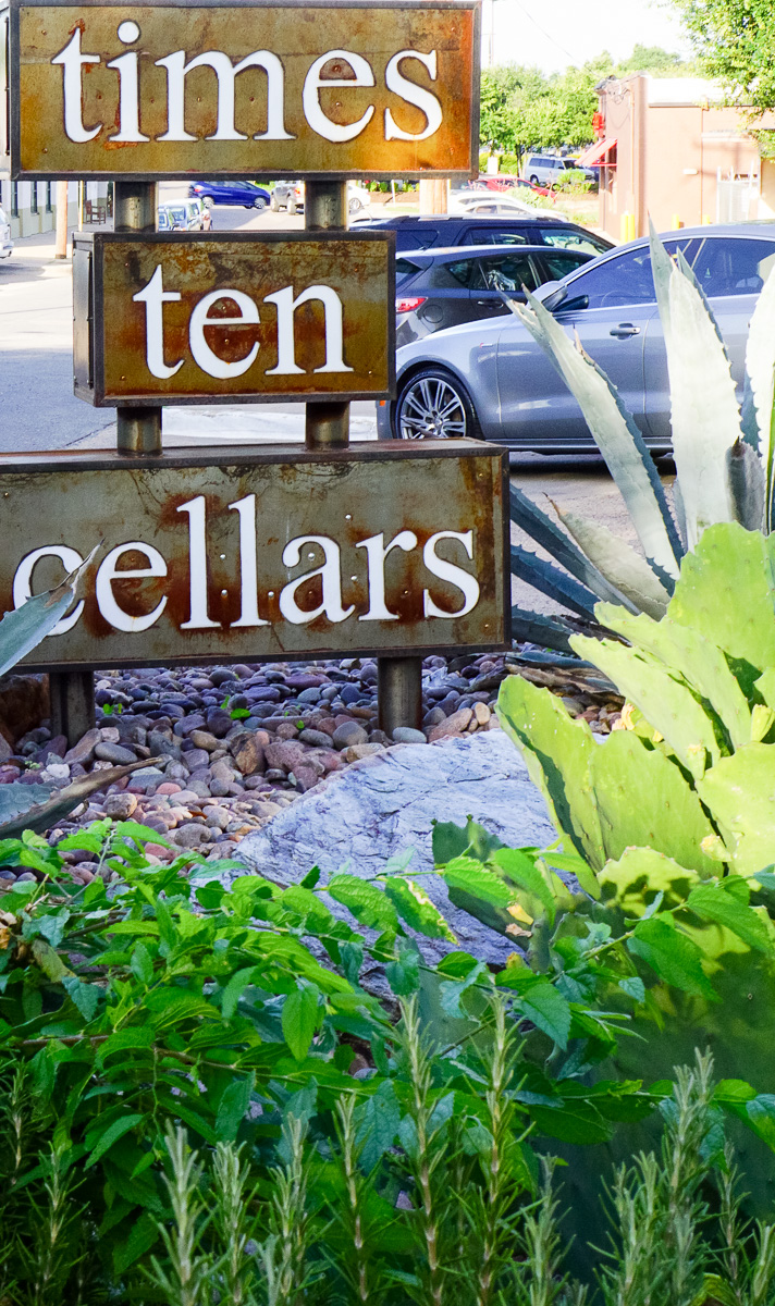 Times-Ten-Cellars-Dallas
