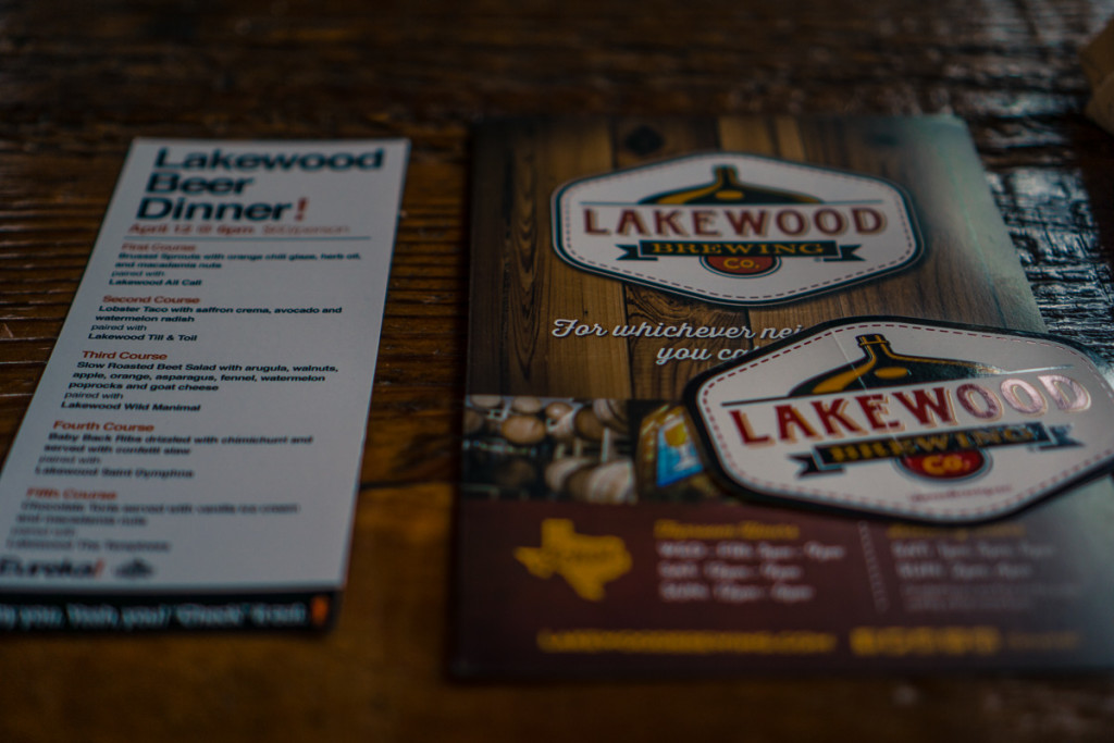 Lakewood-Brewery
