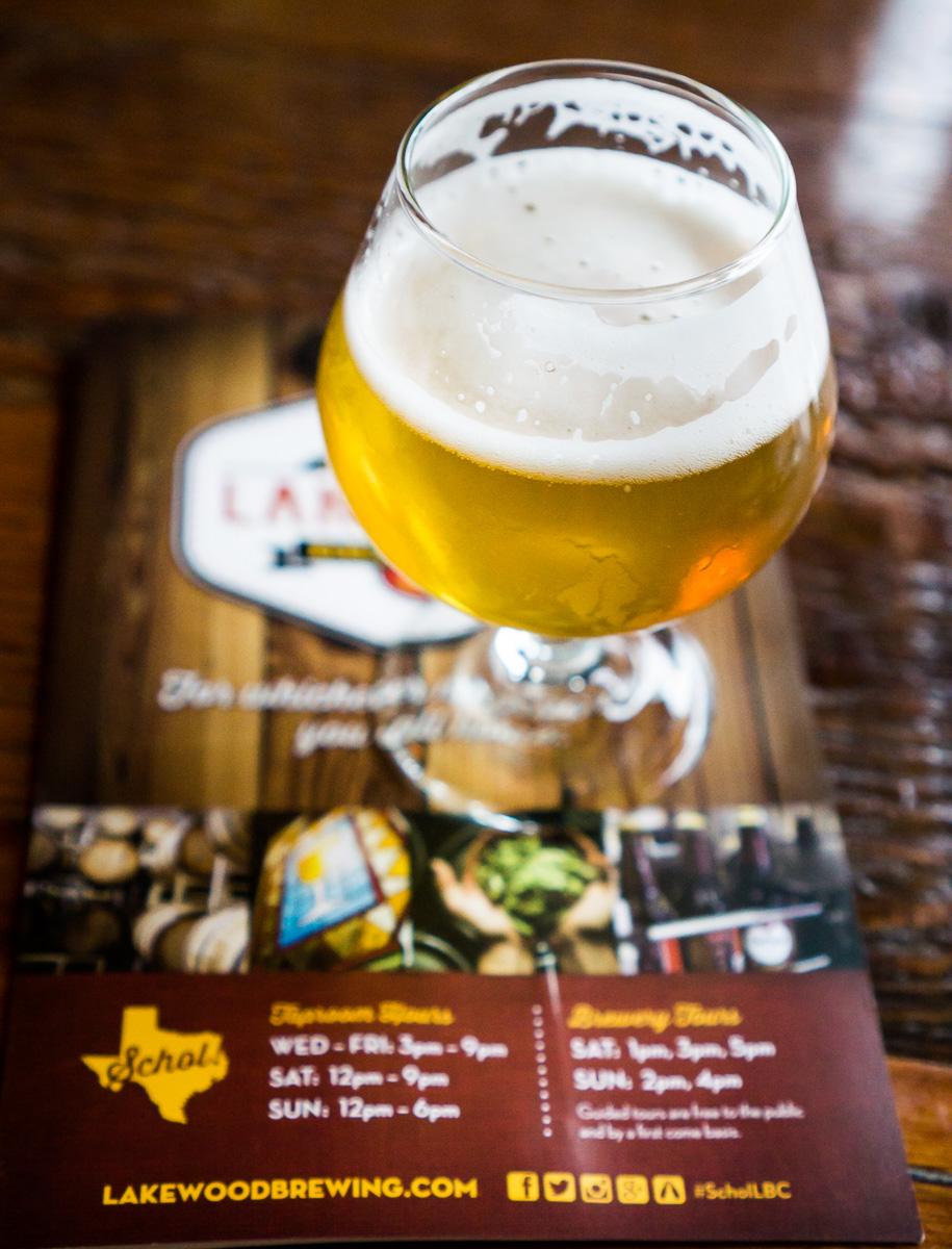 Lakewood-Brewery