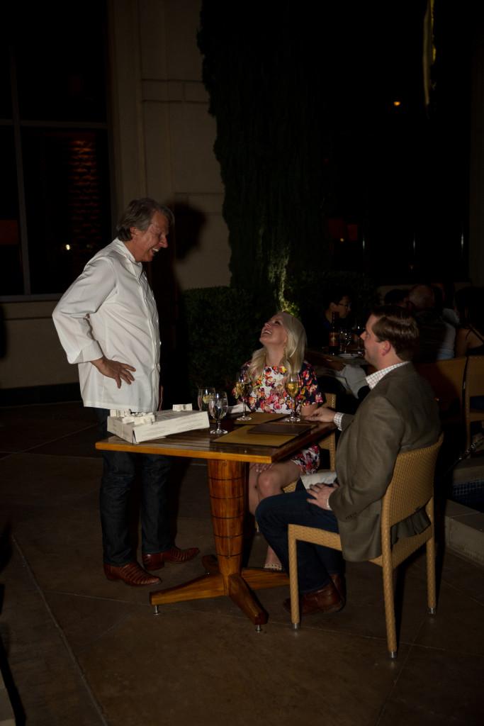 unn_proposal-chef-Fearing-The-Ritz-Carlton
