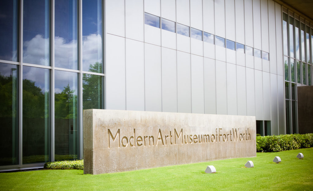 Modern-Art-Museum-Fort-Worth
