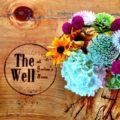 The Well at Jordan's Farm