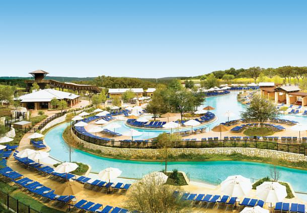JW-Marriott-San-Antonio-Pool