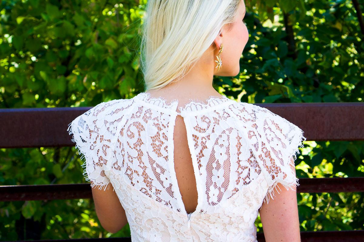 diner-en-blanc-outfit