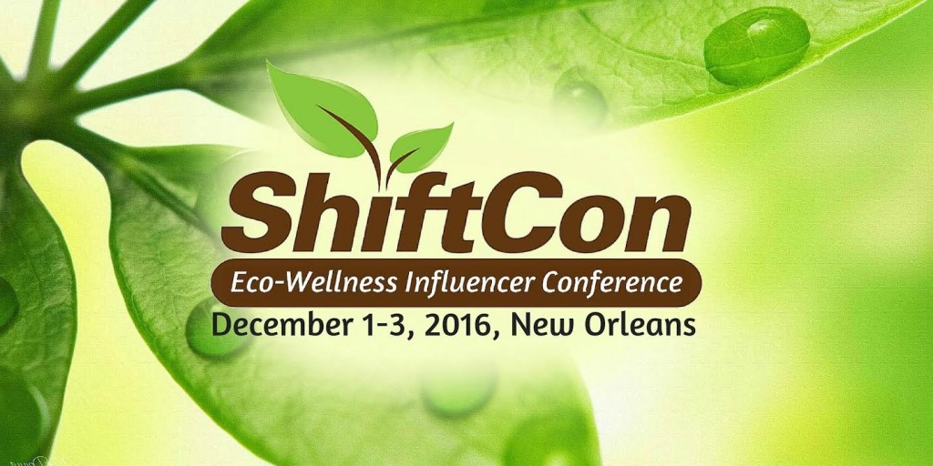 shiftcon-2016