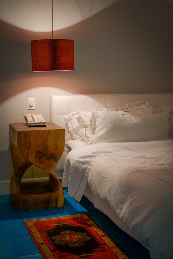 hotel-saint-cecelia-room
