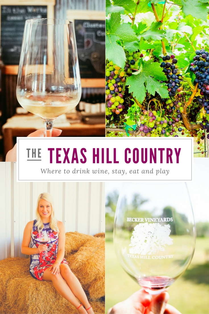 texas-hill-country-winery-guide
