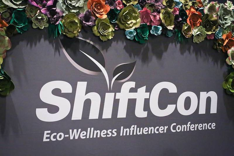 Why We Love ShiftCon | 2016 Recap