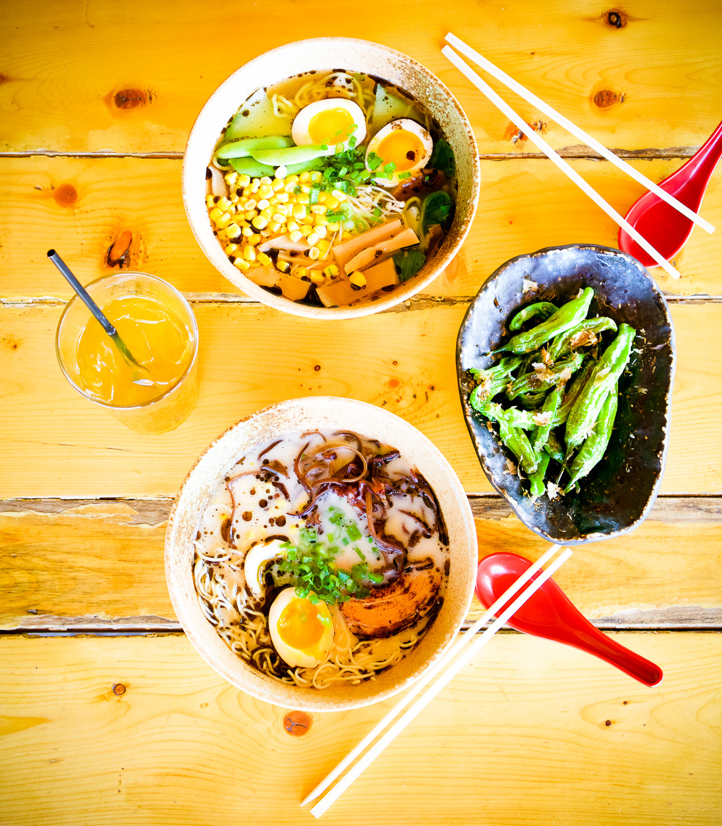 Dallas asian blog fortuitous foodies best ramen in dallas forumfinder Choice Image
