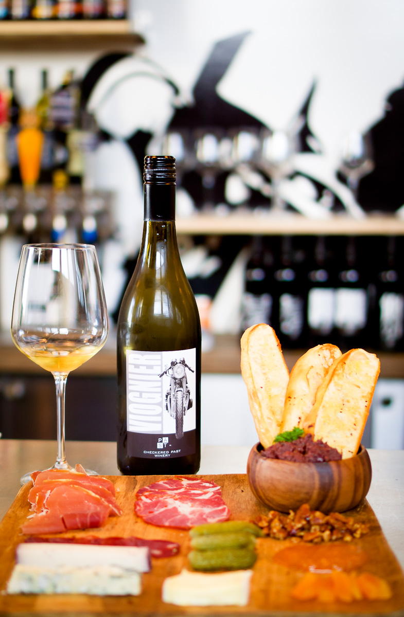 Checkered-Past-Winery-Dallas-10