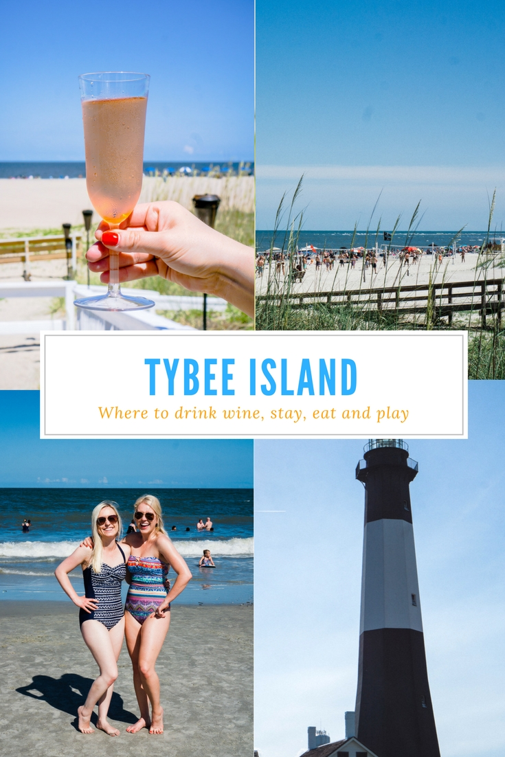 Tybee-Island-Guide