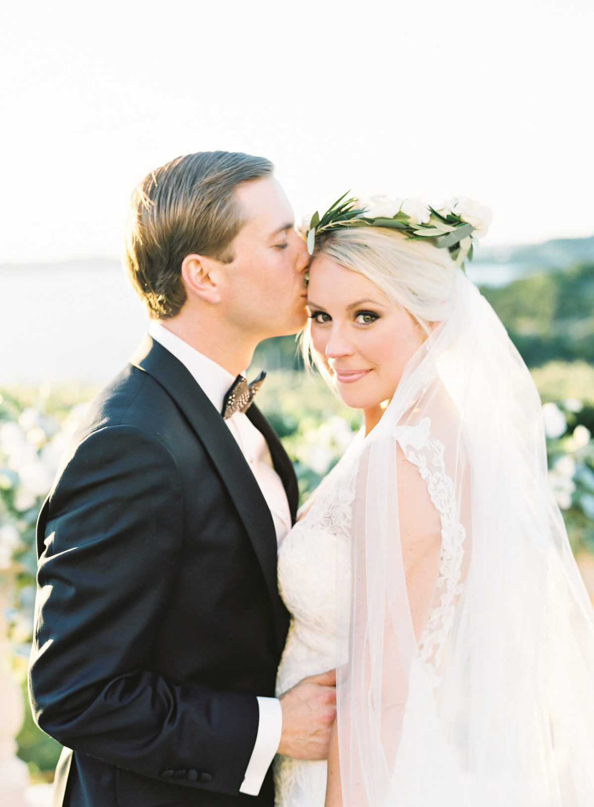 Emily's Wedding | Highlights