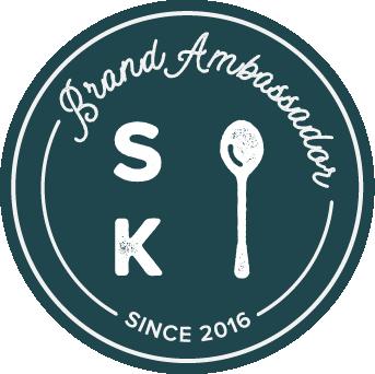 Southern Kitchen Brand Ambassador