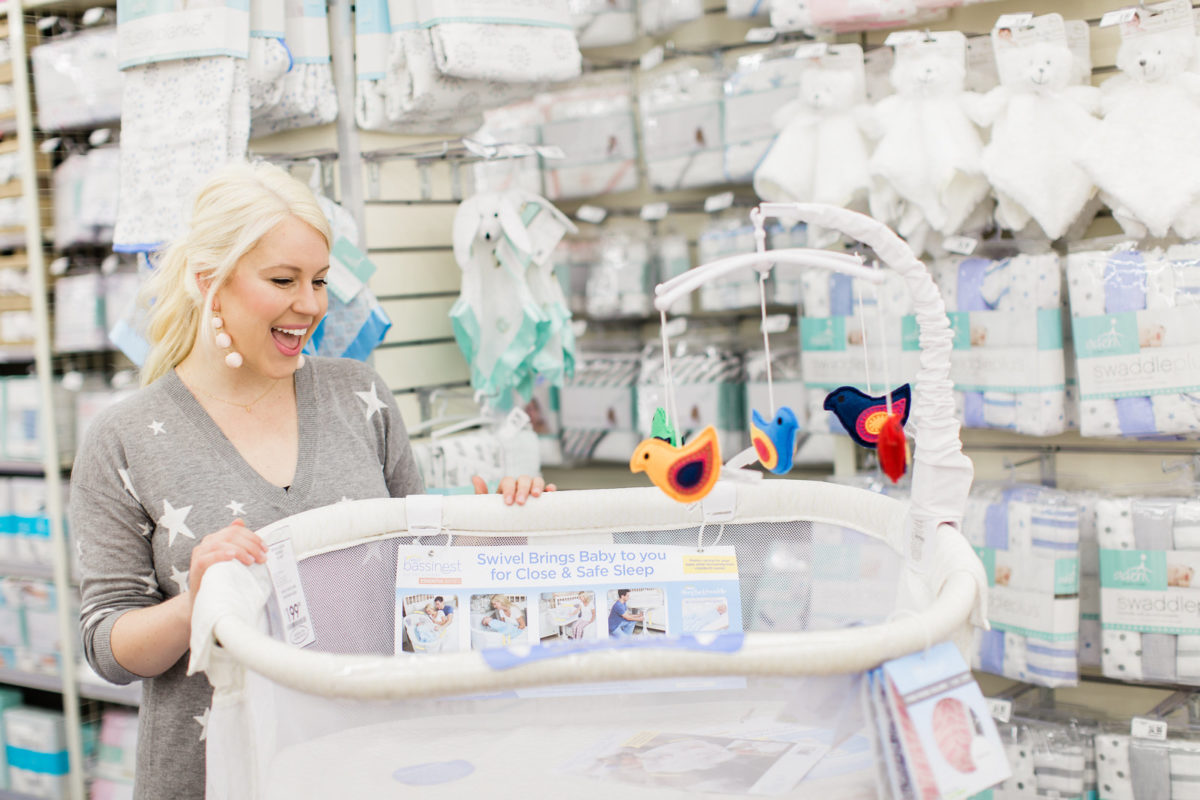 buybuy baby registry