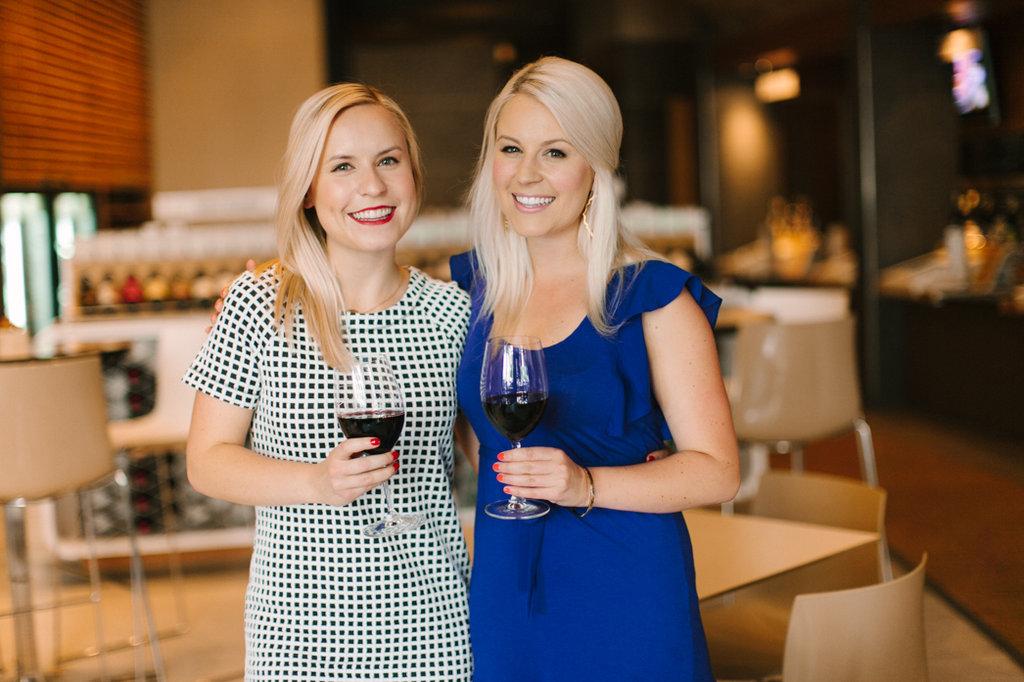 Dallas Wine Bars