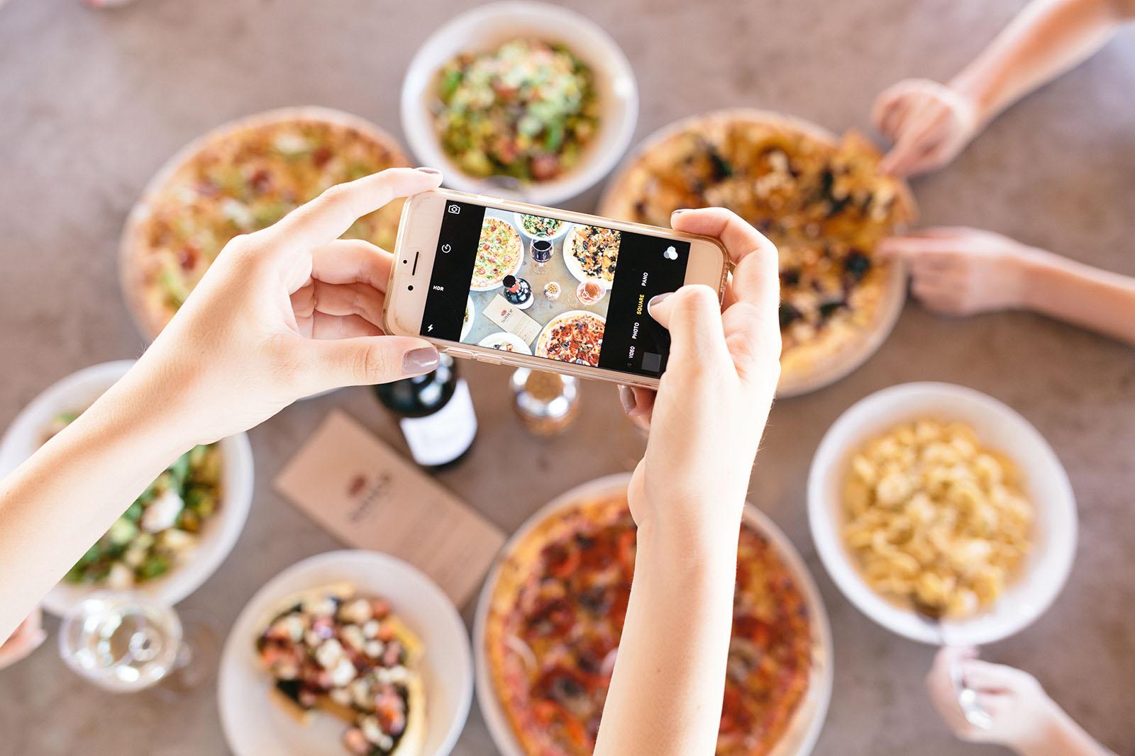 Dallas-Food-Bloggers